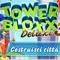 Tower bloxx deluxe 3D - GIOCHI ONLINE GRATIS IN FLASH - Gioco Poco Ma Gioco .com