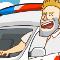 Ambulance Madness - GIOCHI ONLINE GRATIS IN FLASH - Gioco Poco Ma Gioco .com