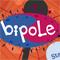 Bipole - GIOCHI ONLINE GRATIS IN FLASH - Gioco Poco Ma Gioco .com