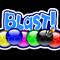 Blast - GIOCHI ONLINE GRATIS IN FLASH - Gioco Poco Ma Gioco .com