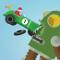 Cars VS Robots - GIOCHI ONLINE GRATIS IN FLASH - Gioco Poco Ma Gioco .com