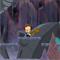 Cave of wonders - GIOCHI ONLINE GRATIS IN FLASH - Gioco Poco Ma Gioco .com