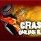 Crazy rider - GIOCHI ONLINE GRATIS IN FLASH - Gioco Poco Ma Gioco .com