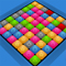 Crosszle 3d - GIOCHI ONLINE GRATIS IN FLASH - Gioco Poco Ma Gioco .com