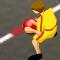 Dodgeball - GIOCHI ONLINE GRATIS IN FLASH - Gioco Poco Ma Gioco .com