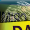 Daily Witness - GIOCHI ONLINE GRATIS IN FLASH - Gioco Poco Ma Gioco .com