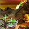 Epic War - GIOCHI ONLINE GRATIS IN FLASH - Gioco Poco Ma Gioco .com