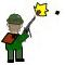 Flash Fodder - GIOCHI ONLINE GRATIS IN FLASH - Gioco Poco Ma Gioco .com