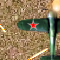 Flying Steel - GIOCHI ONLINE GRATIS IN FLASH - Gioco Poco Ma Gioco .com