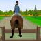 Horse Jumping - GIOCHI ONLINE GRATIS IN FLASH - Gioco Poco Ma Gioco .com