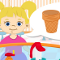 Magic Ice Cream - GIOCHI ONLINE GRATIS IN FLASH - Gioco Poco Ma Gioco .com