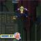 Joker escape - GIOCHI ONLINE GRATIS IN FLASH - Gioco Poco Ma Gioco .com