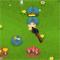 Mushroom Madness - GIOCHI ONLINE GRATIS IN FLASH - Gioco Poco Ma Gioco .com