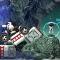 Neptune Buggy - GIOCHI ONLINE GRATIS IN FLASH - Gioco Poco Ma Gioco .com