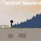 Nevermore 3 - GIOCHI ONLINE GRATIS IN FLASH - Gioco Poco Ma Gioco .com