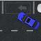 Parking - GIOCHI ONLINE GRATIS IN FLASH - Gioco Poco Ma Gioco .com