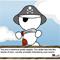 Pirates and tresure - GIOCHI ONLINE GRATIS IN FLASH - Gioco Poco Ma Gioco .com