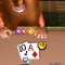 Governor of Poker 2 - GIOCHI ONLINE GRATIS IN FLASH - Gioco Poco Ma Gioco .com