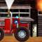 Fire Truck - GIOCHI ONLINE GRATIS IN FLASH - Gioco Poco Ma Gioco .com