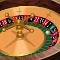Roulette - GIOCHI ONLINE GRATIS IN FLASH - Gioco Poco Ma Gioco .com