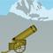 Roly poly cannon - GIOCHI ONLINE GRATIS IN FLASH - Gioco Poco Ma Gioco .com