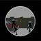 Professional Sniper - GIOCHI ONLINE GRATIS IN FLASH - Gioco Poco Ma Gioco .com