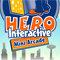 That hero - GIOCHI ONLINE GRATIS IN FLASH - Gioco Poco Ma Gioco .com