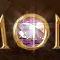 Youda Legend - GIOCHI ONLINE GRATIS IN FLASH - Gioco Poco Ma Gioco .com